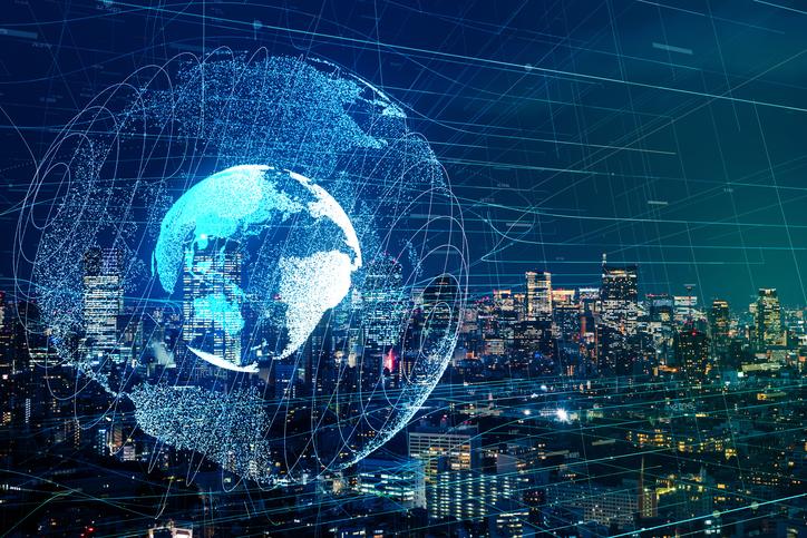 グローバル社会で成功する実践「7か条」